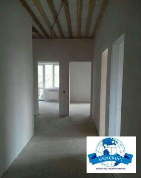 Новый дом в тихом районе - Фото 2