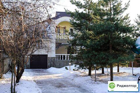 Коттедж/частный гостевой дом N 2506 на 18 человек - Фото 2