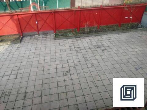 Продажа дома, Елизаветинская, Улица Выгонная - Фото 2