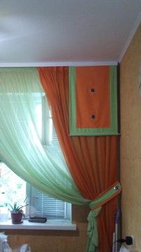 1 комнатная квартира в Тирасполе на Балке в р –не средней школы № 12 - Фото 1