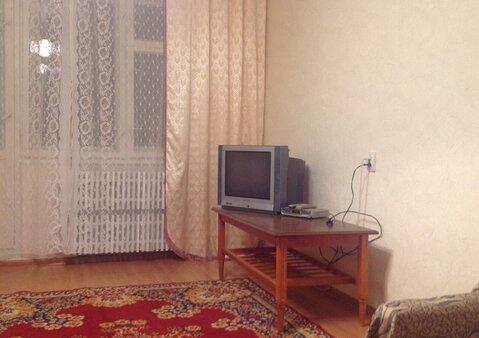 Сдается 1 комнатная квартира г. Обнинск пр. Ленина 178 - Фото 4