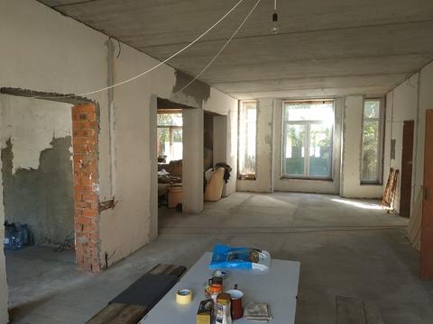 Продается дом 372,6 кв.м, 12 соток. Люберцы, Марусино, Заречная 18 - Фото 5