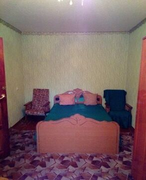 Продается 1-к Квартира ул. Сумская - Фото 5