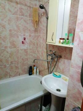 Продам 1-коинатную квартиру в нюр - Фото 5