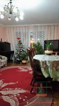 Продам уютную, теплую 4 - комнатную квартиру по ул. Батурина д. 37 Б - Фото 4