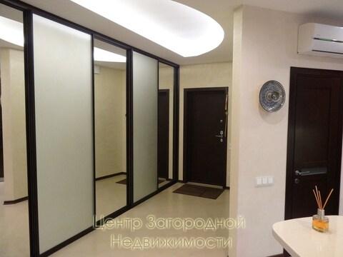 Двухкомнатная Квартира Область, улица Черняховского, д.18а, . - Фото 2