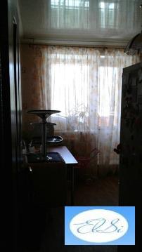 1 комнатная квартира переделанная в двухкомнатную-узаконено - Фото 3
