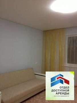 Квартира ул. Линейная 122 - Фото 4