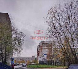 Продажа торгового помещения, Сургут, Первопроходцев проезд - Фото 2
