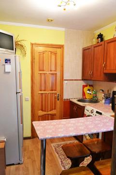 Купить дом в Одессе - Фото 3