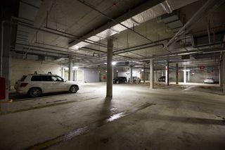 Продажа гаража, Челябинск, Улица Героя России А.В. Яковлева - Фото 1