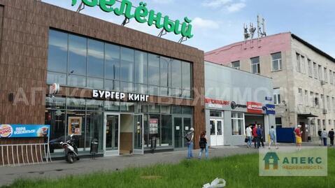 Продажа кафе, бара, ресторана пл. 33 м2 м. Бутырская в торговом центре . - Фото 5