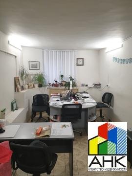 Коммерческая недвижимость, ул. Терешковой, д.1 - Фото 1