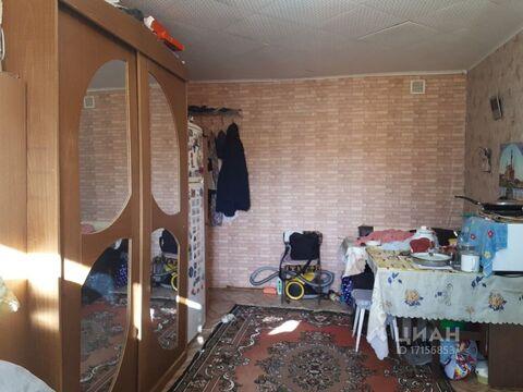 Продажа комнаты, Астрахань, Улица 11-й Красной Армии - Фото 2