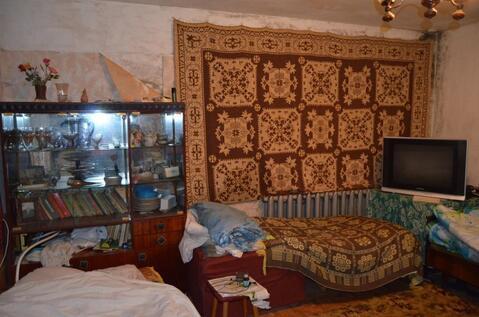 Однокомнатная квартира ул. Ямская - Фото 1