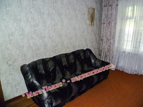 Сдается 4-х комнатная квартира 89 кв.м. ул. Энгельса 1 на 1/9 этаже - Фото 3