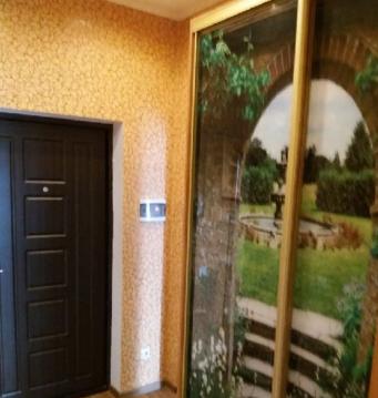 Аренда квартиры, Севастополь, Ул. Щитовая - Фото 3