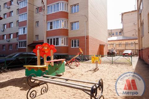 Квартира, ул. Республиканская, д.51 к.3 - Фото 2