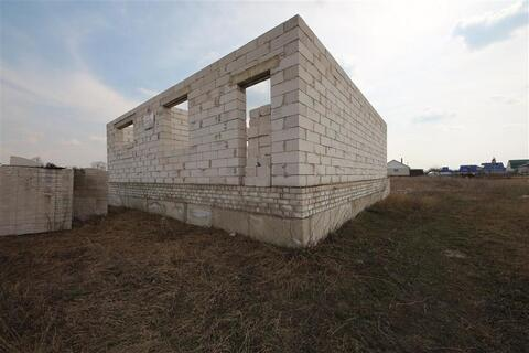 Продается дом по адресу с. Казинка, ул. Восточная 43 - Фото 4
