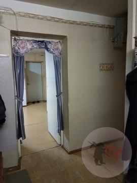 Продажа комнаты, Ярославль, Ул. Ньютона - Фото 4