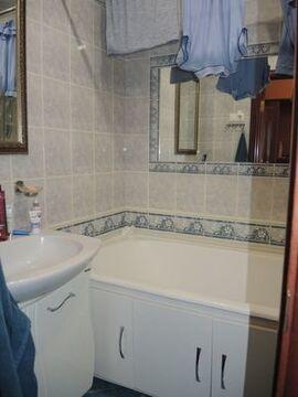 Продам однокомнатную (1-комн.) квартиру, Центральный пр-кт, 362, Зе. - Фото 4