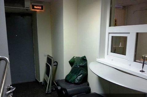 Продажа банковского здания 1440 м2 рядом метро Семеновская - Фото 4
