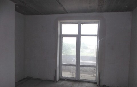 Продажа квартиры, Симферополь, Аэрофлотский пер. - Фото 3