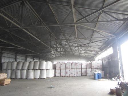 Сдаётся склад 4300 кв.м. в Новороссийске - Фото 5