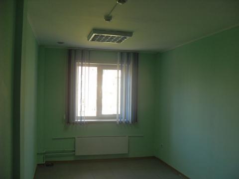 Офис, 16,7 кв. - Фото 4