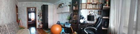 Продам 5-комн. кв. 93 кв.м. Майский, Садовая - Фото 4