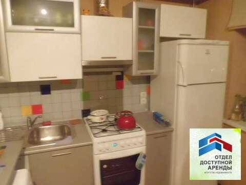 Квартира ул. Кирова 46 - Фото 4