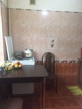 Продажа квартиры, Грозный, Бульвар Султана Дудаева - Фото 1