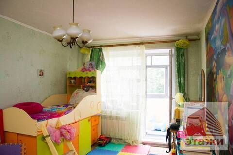 Продам 1-комн. кв. 35.1 кв.м. Белгород, Конева - Фото 2