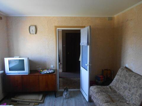 Дом в центре Спас Клепики, ул.Бебеля. - Фото 3