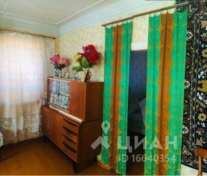 Продажа квартиры, Оренбург, Ул. Интернациональная - Фото 2