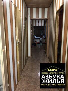 4-к квартира на Добровольского 29 за 1.65 млн руб - Фото 5