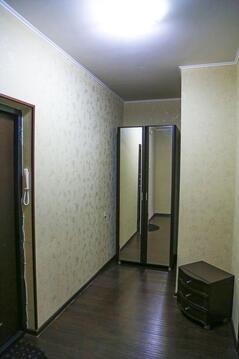 Рознина, 46 - Фото 5
