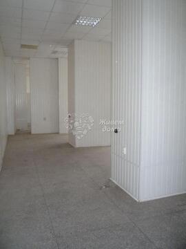Продажа офиса, Волгоград, Канатчиков пр-кт. - Фото 2