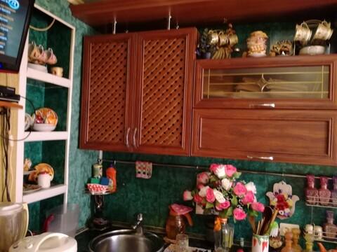 3-комнатная квартира в с. Копцевы Хутора - Фото 2