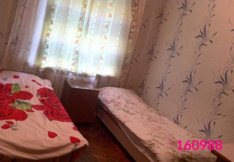 Аренда комнаты, м. Измайловская, Ул. Никитинская - Фото 3