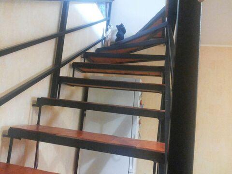 Продам жилой гараж в Геленджике - Фото 4