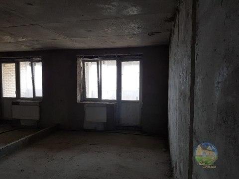 """Квартира 120м на 17/17к со свободной планировкой в ЖК """"президент"""", - Фото 2"""