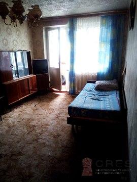 Продаю квартиру на улице 43 Армии - Фото 2