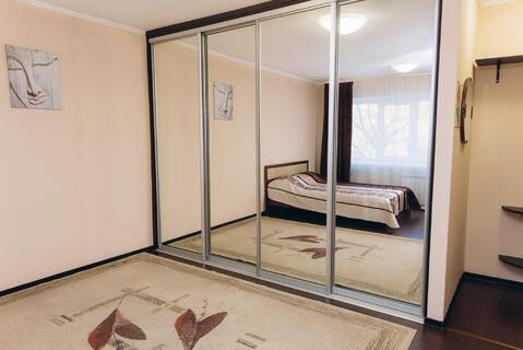 Сдам 1-комнатную квартиру - Фото 2