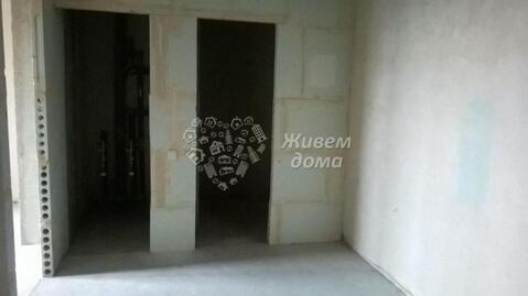 Продажа квартиры, Волжский, Труда пл. - Фото 3