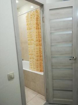 Сдаю квартиру в Дрожжино - Фото 3