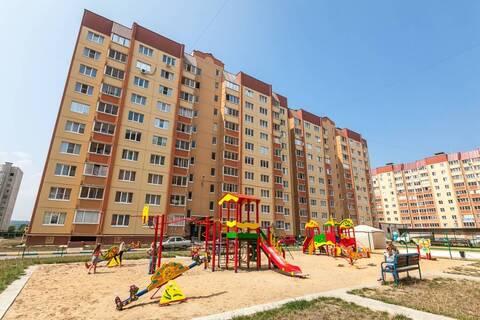 Продажа квартиры, Воронеж, Ул. Артамонова - Фото 4