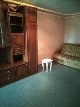 Сдается 1- комнатная квартира на ул.Чернышевского - Фото 1