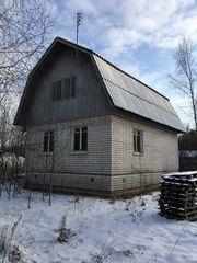 Аренда дома, Петушинский район - Фото 1
