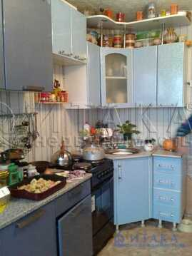 Продажа квартиры, Псков, Ул. Солнечная - Фото 5
